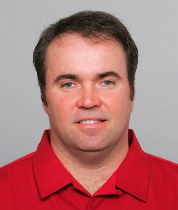 Image result for mike mccarthy 49ers