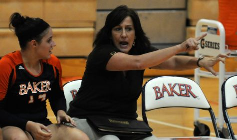 300 wins next milestone for Kathy Allen