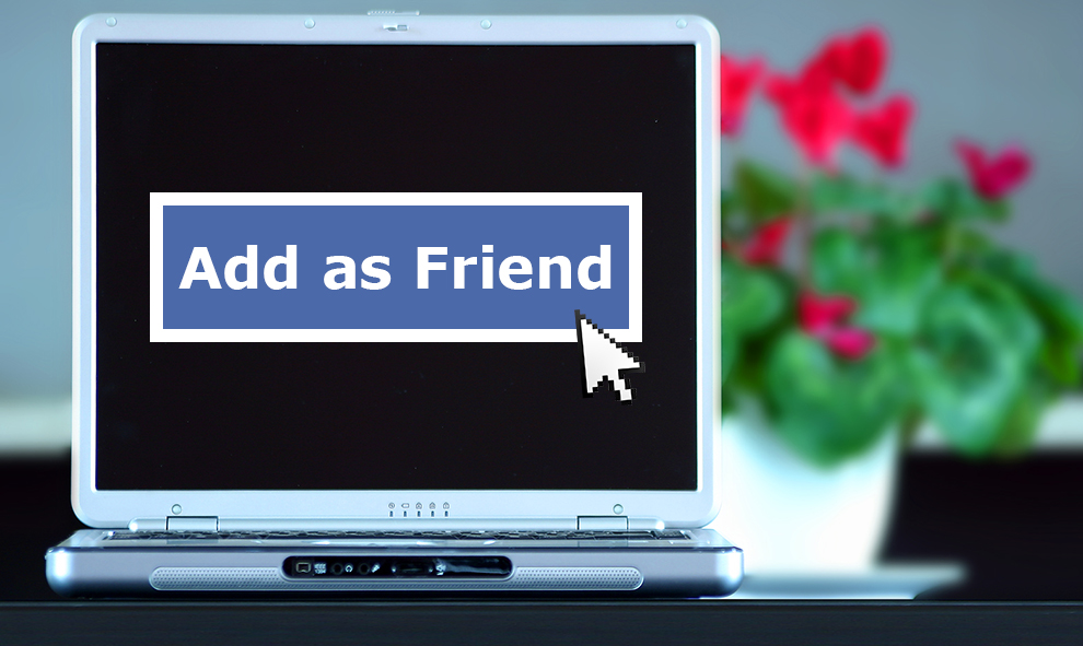 To+friend+or+not+to+friend%3F