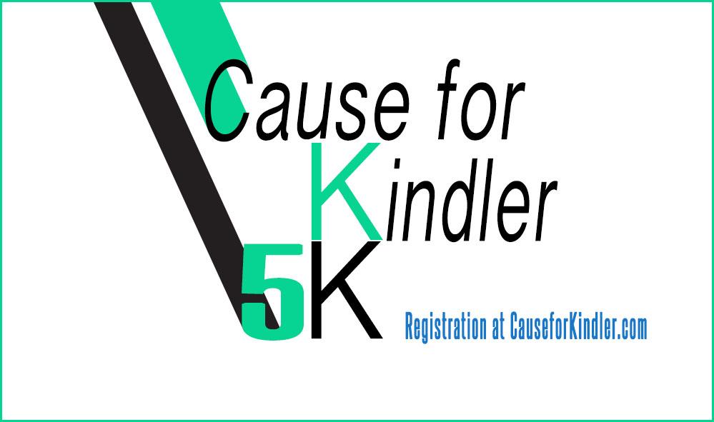 Cause+for+Kindler+5K+raises+awareness+for+Pheochromocytoma