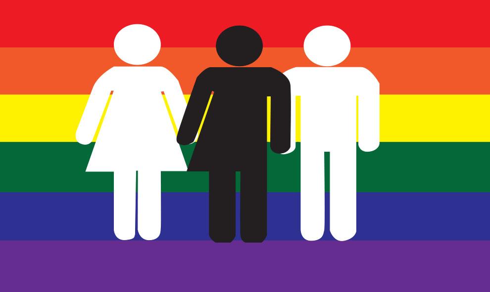 Talking transgender: the bathroom debate on campus