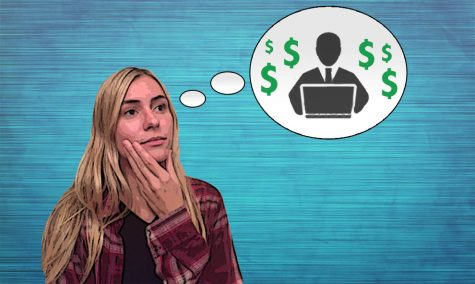 Millennials face less prosperous financial future