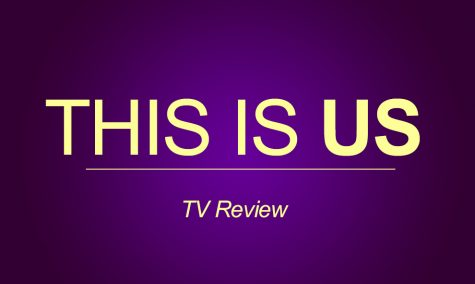 Why you should be watching NBC's 'This Is Us'