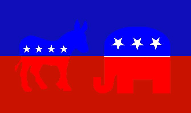 New+club+sparks+interest+in+politics
