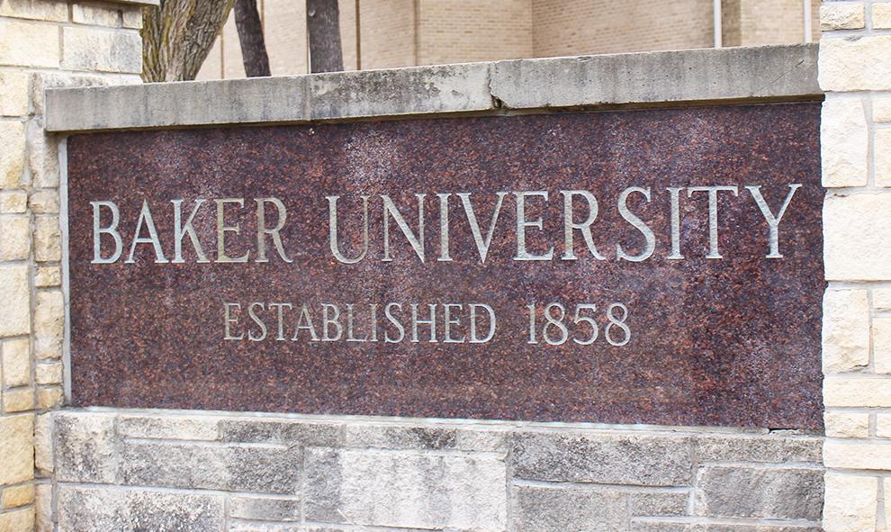 Baker+University+Image+by+Elizabeth+Hanson.