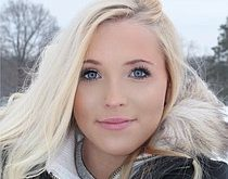 Brenna Thompson