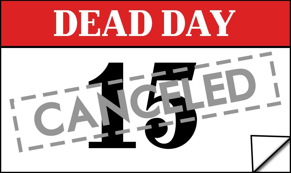 2014-2015+calendar+kills+dead+day