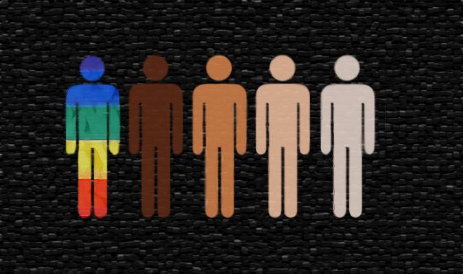 Diversity should be a priority in BU goals