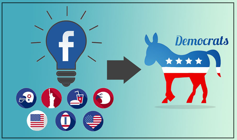 Politically+correct%3F+Facebook+is+labeling+you+based+on+your+friends