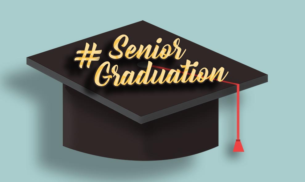 Upcoming+graduation+schedules+and+commencement+speaker+info