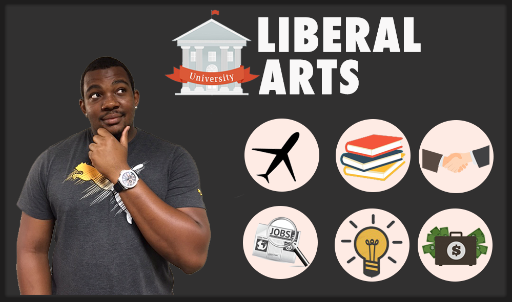 Liberal+arts+colleges+give+students+an+advantage