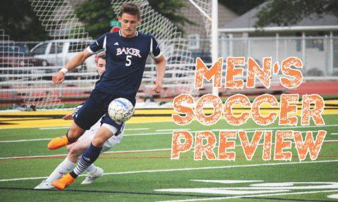 2015 men's soccer preview