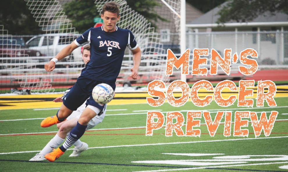 2015 mens soccer preview