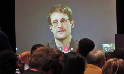 The Whistleblower and the Watchdog: Why Snowden deserves a pardon