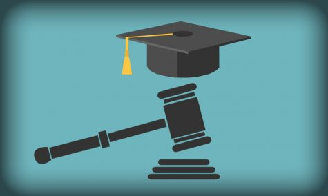 Student senate wants campus voices heard