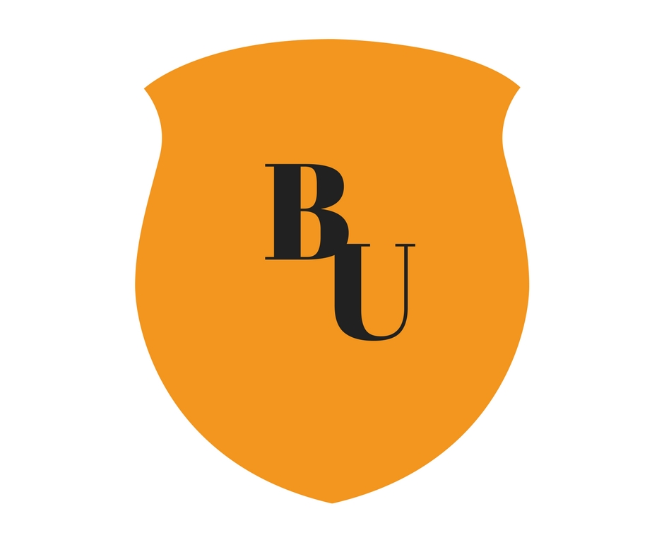 Can you be yourself at BU?