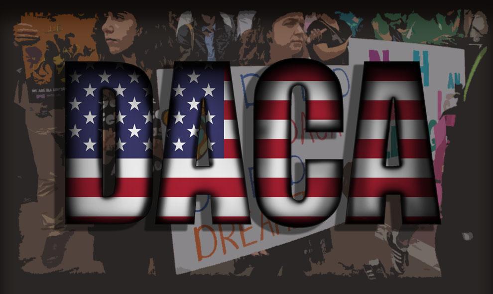 Ending+DACA+changes+lives