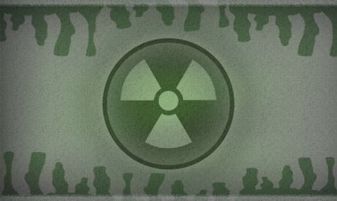Nuclear waste threatens everyone