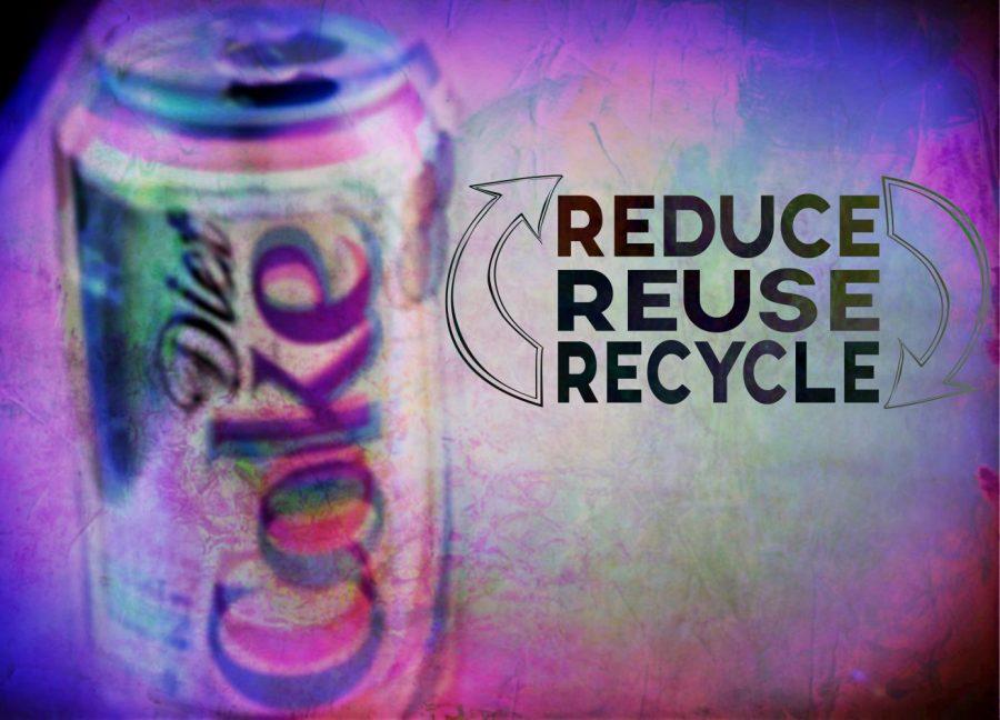 Renewable+energy+better+for+the+economy