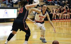 Women's basketball continues strong tradition with new coach