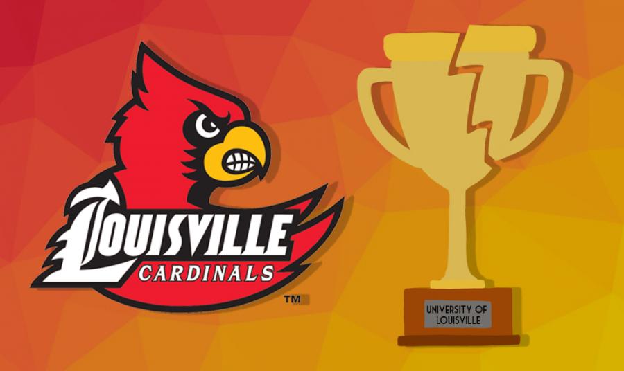 Louisville+men%27s+basketball+had+victories+revoked
