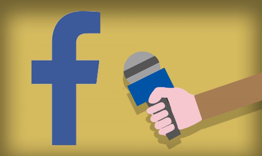 Cambridge+Analytica+scams+Facebook+users