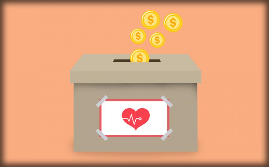 Saving lives through organ donation