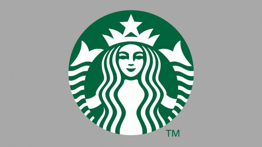 Starbucks+is+one+of+many+companies+that+are+implementing+diversity+training+into+their+company+standards.