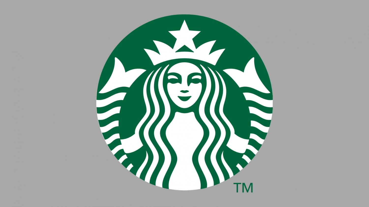 Starbucks is one of many companies that are implementing diversity training into their company standards.