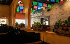 El Patron expands to better serve customers