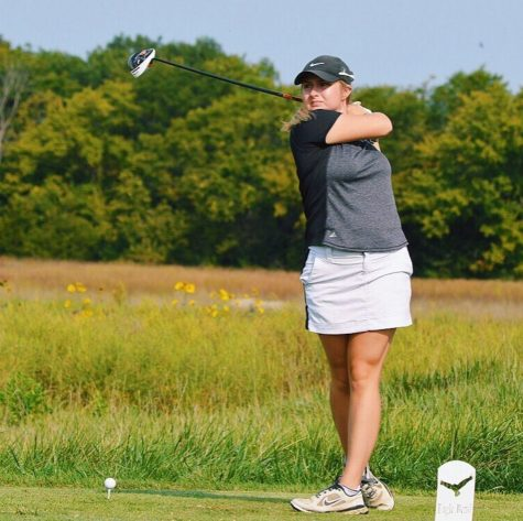 Baker women win at Culver-Stockton