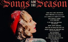 "Ingrid Michelson's ""Songs for the Season"""