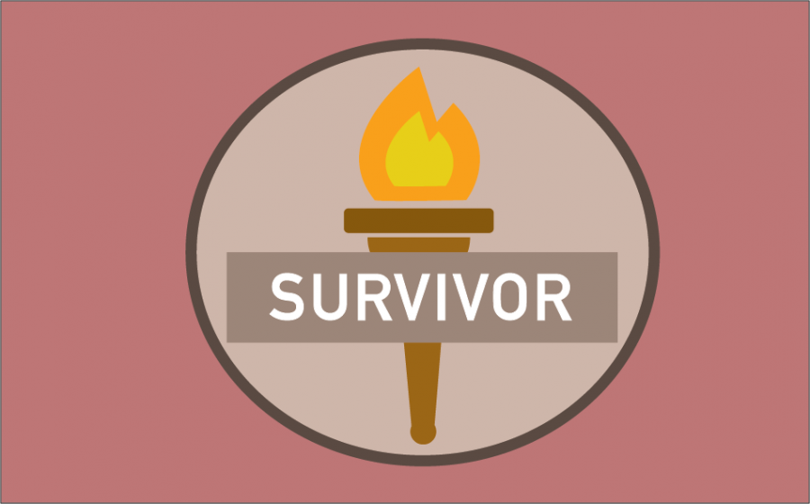 "Survivor"": The tribe continues to speak after 19 years – The"