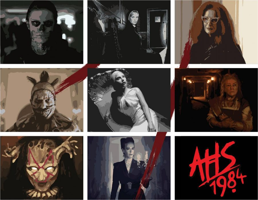 %22American+Horror+Story%22%3A+A+nine+year+scare