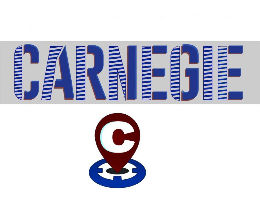 Carnegie Classification-03