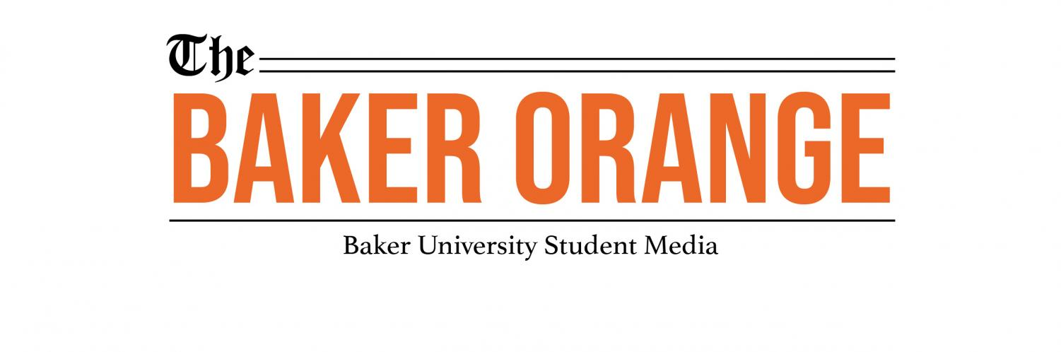 The Student News Site of Baker University