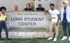 Mungano: Student Organization