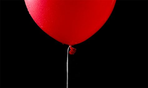 """It Chapter Two"" fails to float"