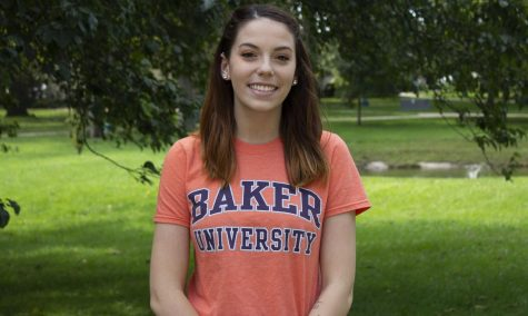 BakerFession belittles BU's reputation