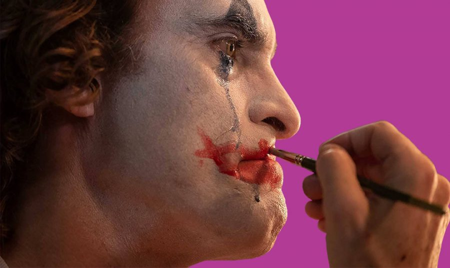 """""""Joker"""": An expertly crafted nightmare"""