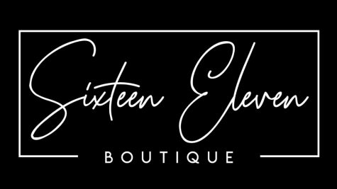 Sixteen Eleven Boutique brings style to Baldwin