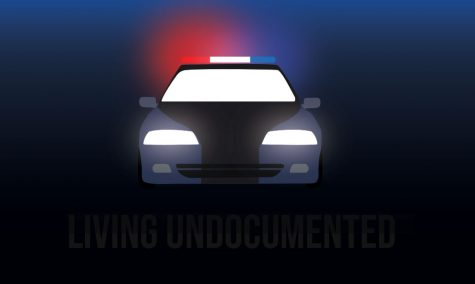 """Living Undocumented"": Opening the door to immigration discussion"