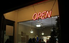 Late Nite is open 9 p.m. to midnight every Sun. through Thurs.