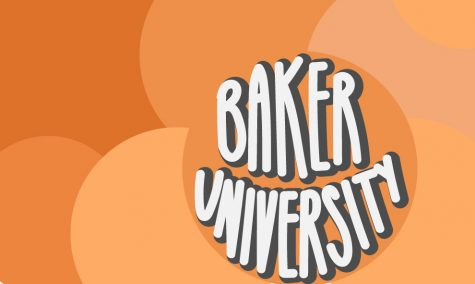 Adjustment to Baker's testing policy