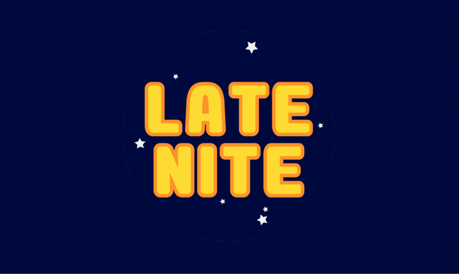'Late Nite' plans business after pandemic ends