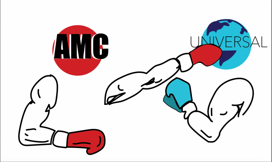 AMC+theaters+to+no+longer+play+Universal+films
