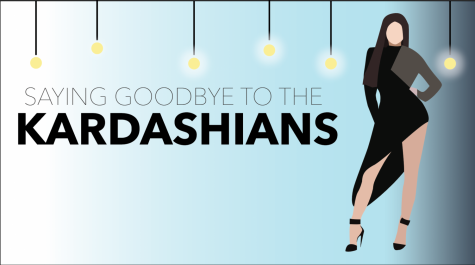 """Keeping Up with the Kardashians:"" a staple of reality television"