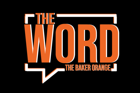 The Word with Max Dutton: Nov. 20, 2020