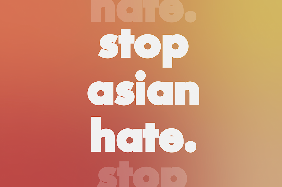Activists demand inclusion of Asian people in anti-racism efforts