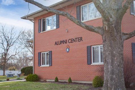 Letter to the Editor: Alumni group responds to reduction and reallocation